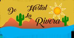 Residencial dela Rivera